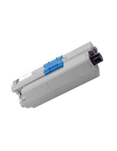Toner Oki C301 / C321 / MC332 / MC340 / MC342 compatible