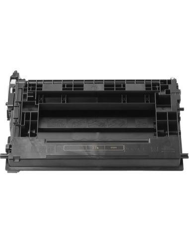 CF237A CF237X CF237Y toner compatible alternativo a CF-237 HP