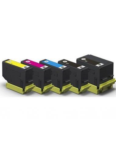 Epson 202XL Cartucho de tinta compatible