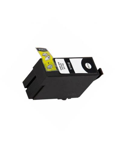 Epson 34XL cartuchos de tinta compatibles