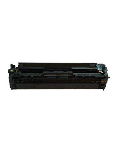 CF540A CF540X CF541A CF541X CF542A CF542X CF543A CF543X toner