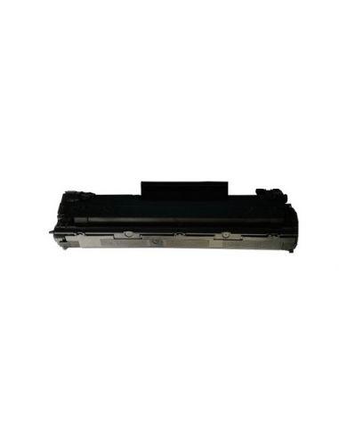 HP 44A (CF244A) Tóner compatible
