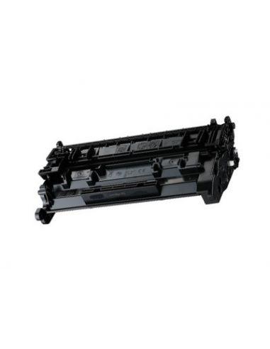 052A / 052H toner compatible alternativo a Canon 2199C002 /