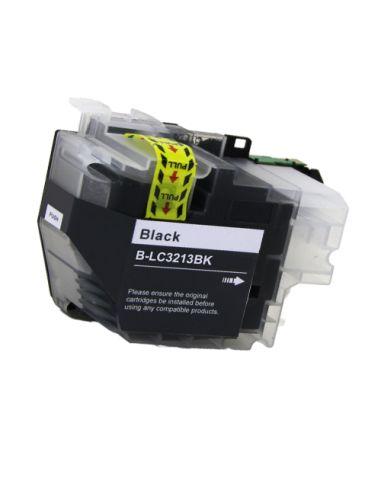 Brother LC3211 / LC3213 Cartucho de tinta compatible