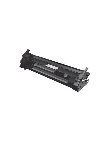 HP 94A / HP 94X toner compatible CF294A / CF294X