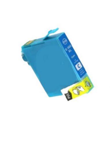 Epson 502XL Cartucho de tinta compatible