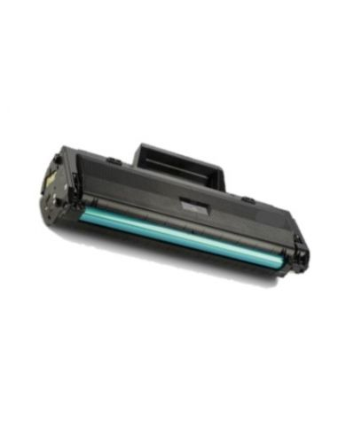Toner HP 106A / W1106A compatible