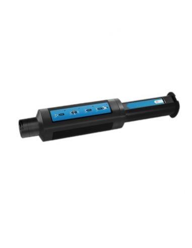 Toner compatible HP 103A HP103A W1103A HP 103A