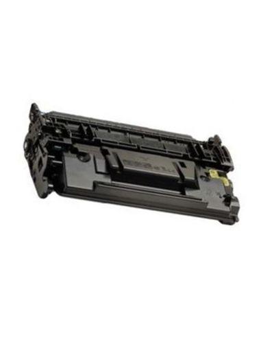 HP 89A / 89X / 89Y Toner compatible CF289A CF289X CF289Y