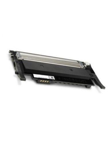 HP 117A Toner compatible láser color