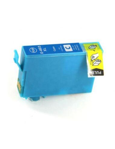 Epson 603XL Cartucho de tinta compatible