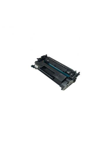 Toner HP CF226A CF226X compatible a HP 26A HP 26X