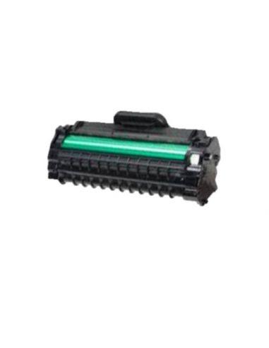 HP 207A / HP 207X toner compatible
