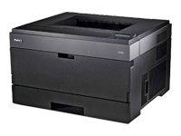 Dell 2330DN - Impresora