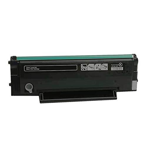 Cartucho de tóner compatible para Pantum Pd-206 para Pantum P2506 P2506w...
