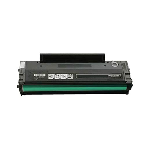 YXYX Para Pantum PD-206 compatible con Pantum P2506 P2506W M6506 M6506N...