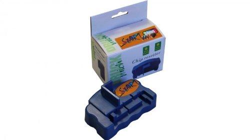 Chip-Resetter para Epson T1811, T1812, T1813, T1814, T2611, T2612, T2613,...