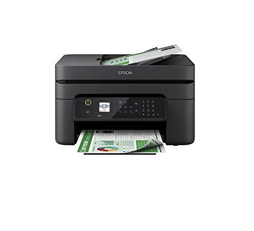 Epson C11CG30404 Impresora de tinta de la fuerza laboral