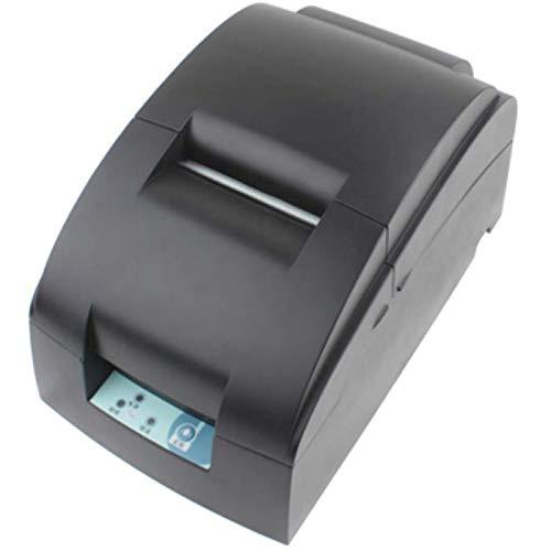 SATYCON Impresora Tickets MATRICIAL USB Y Serie