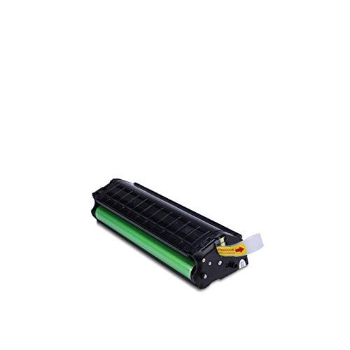 Accesorios de Impresora Cartucho de tóner PE-216 Apto para Pantum P2506...