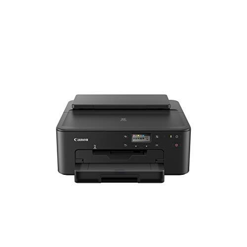 Canon pixma ts705 Impresora de inyección de Tinta 3109c006aa...