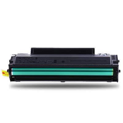Cartuchos de tóner compatibles con Pantum DP-201T para Pantum P2200 P2000N...