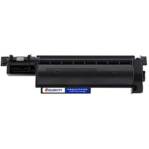 Consumibles genuinos Tóner de impresora, Brother Compatible TN-B020...