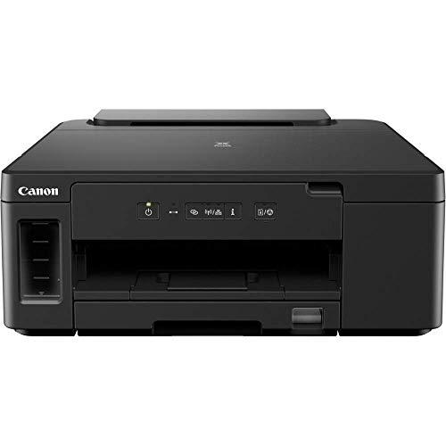Canon PIXMA GM2050 Impresora de inyección de Tinta 3110C006 A4/WLAN/Mono