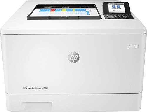 HP Laserjet M455DN 25PPM A4 Lase