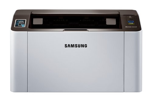 Samsung SL-M2022W - Impresora láser