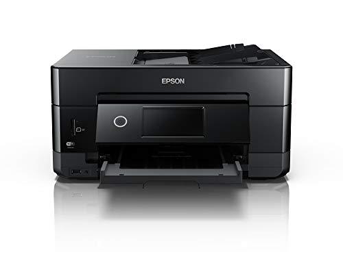 Epson Expression Premium XP-7100 Inyección de Tinta 32 ppm 5760 x 1440 dpi...