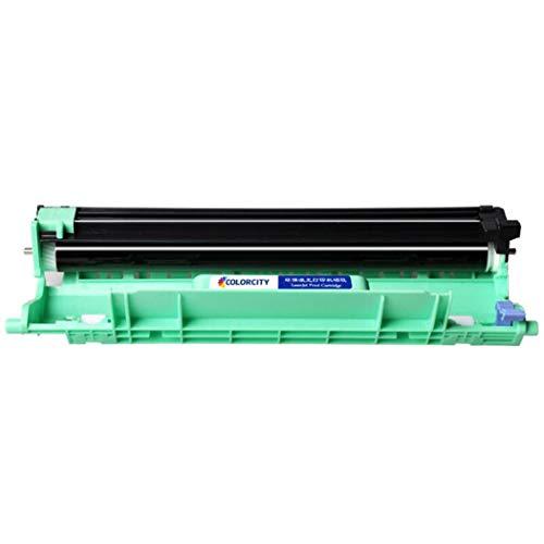 Modelo original CCDR1035 TN-1035 DR-1035 HL 1035 Cartucho de tóner,...