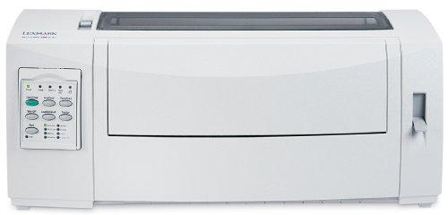 Lexmark 2590+ - Impresora matricial (USB)