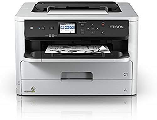 Epson WorkForce Pro WF M 5298 DW Inkjet/chorro de tinta Impresoras
