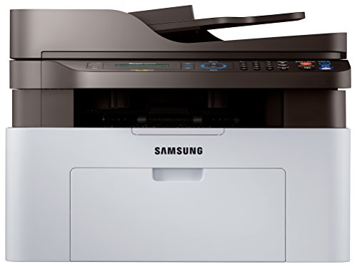 Samsung SL M 2070 FW - Impresora Multifunción