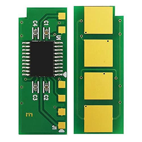 Kits de Recarga de Chip de tóner para Pantum P 2506 M 6506 NW M 6556 NW M...
