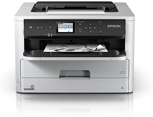 Epson WorkForce Pro WF M 5298DW Inkjet/chorro de tinta Impresoras