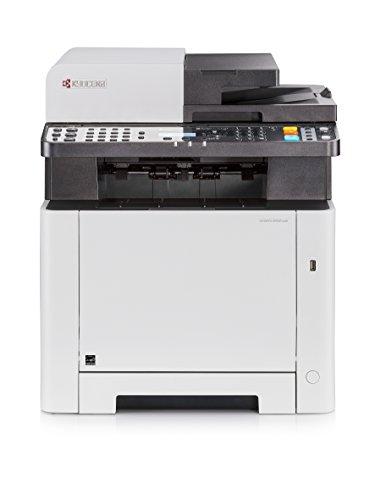 Kyocera Ecosys M5521cdn Impresora multifunción láser color A4 | Impresora...