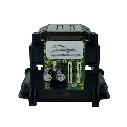 GBHD Cabeza de impresión For CN6883001 HP Cabezal de impresión for CN688A...