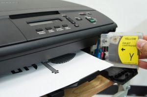 circuito-impreso-620x410