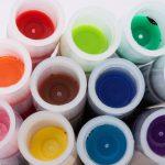 Nuevos tipos de tinta para las impresoras del hogar