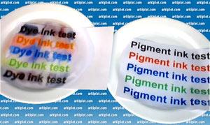 tinta dye vs tinta pigmentada