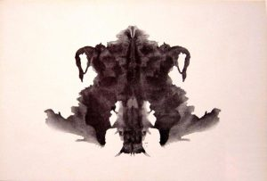Rorschach_blot_04