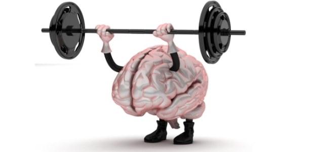 Cerebro Sano Ejercicio 2