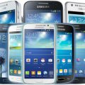 27 top 10 samsung android jellybean smartphones under rs 25000 news