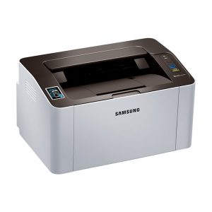 Impresoras samsung