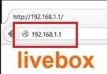 como_acceder_router_configurarlo_4