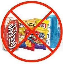 no-more-junk-food
