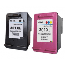 pack-de-cartuchos-de-tinta-compatibles-hp301xl-y-hp301xl-version-3