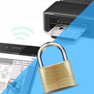 wifi seguretat